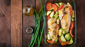 7 Compelling Reasons To Eat At Home