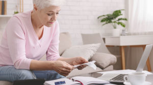 Keys to Manage Your Personal Finances Successfully