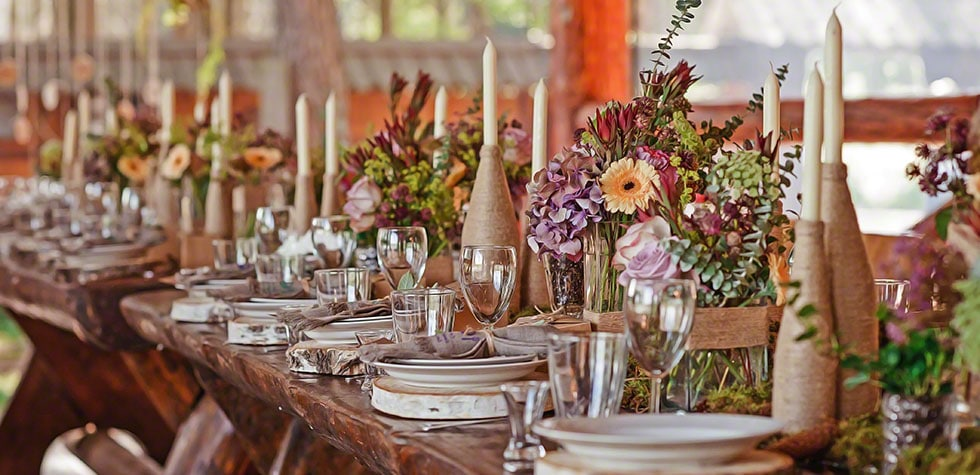 7 Questions To Ask A Wedding Caterer Before Hiring
